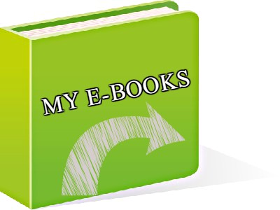 My Ebooks Now Available
