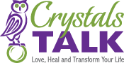 Crystals Talk